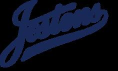 Jostens logo 2021.png