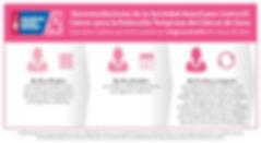 Guía Detección temprana-page-001.jpg