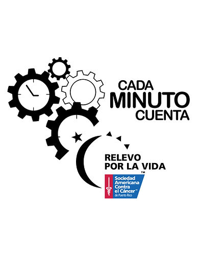Logo_campaña_Relevo_2020_JPG.jpg