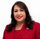 Dra. Lillian Santos_Feb 2021.jpg