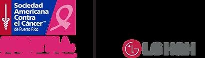 MSABC Avon Spanish Logo Black - Lo-res H
