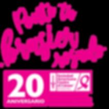 1084_AMCANC_LogoMarchas_2020_Final_edite