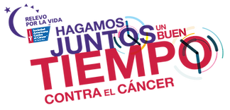 3479_AMCANC_Logo.png