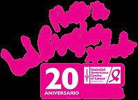 1084_AMCANC_LogoMarchas_2020_Final.png