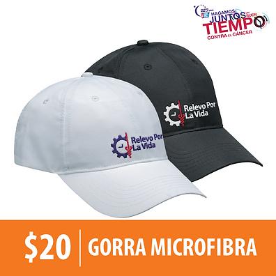 Gorra Microfibra.png
