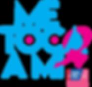 28951_AMCANC_Logo_MeTocaAMi2.png