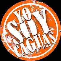 YO SOY CAGUAS.jpg