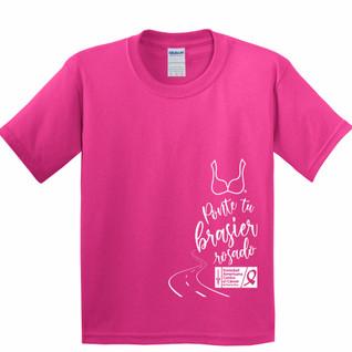 T-shirt oficial 2020 NINO.jpg