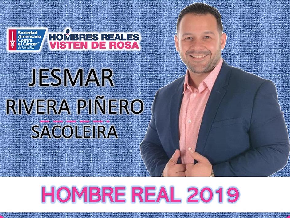 Hombres Reales_Agradecimiento_8nov2019_i