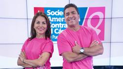 Yolanda_Vélez_Arcelay_y_Ferdinand_Pére