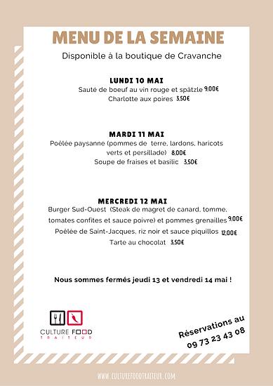 Menu boutique (1).png