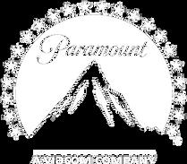 225-2257231_paramount-logo-viacom-1-para