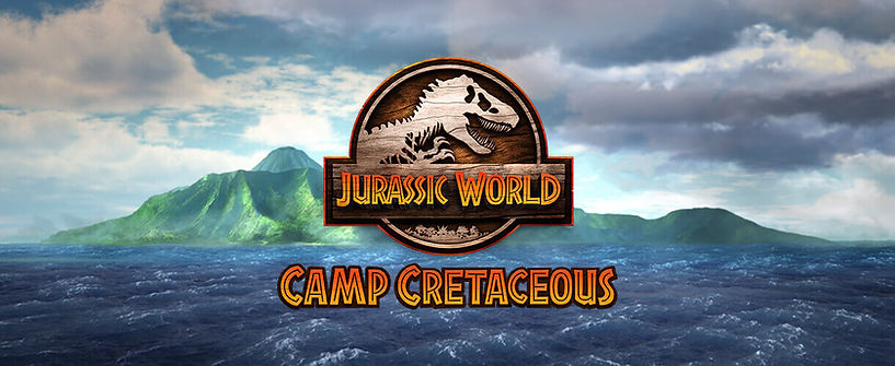 camp-cretaceous-banner.jpg