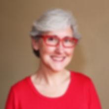 Linda Hochstetler
