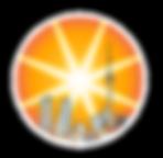 AIT-Logo.png