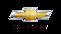 Chevrolet-logo-2011-1366x768.png