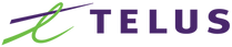 Telus-Logo.svg_.png
