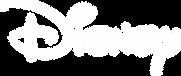 logo-disney-white.png