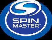 Spin-Master-logo.png