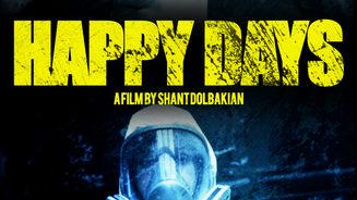 HAPPY DAYS (SHORT FILM)