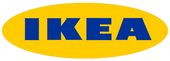 Ikea-Logo-for-blog-1x4c4sx.png