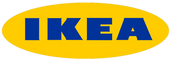 Ikea-Logo-for-blog-1x4c4sx.png