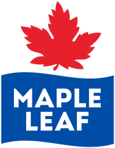 1200px-Maple_Leaf_Foods_logo.svg.png