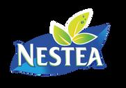 1024px-Nestea_logo.svg.png