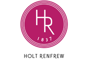 HoltRenfrew-logo_1.png