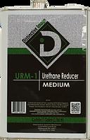 URM-1.png