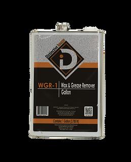 WGR-1.png