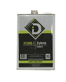 XYLENE-1.png