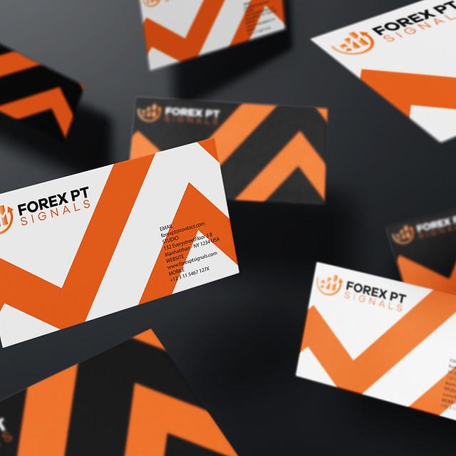 Forex PT Signals