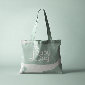 My Baby Bag