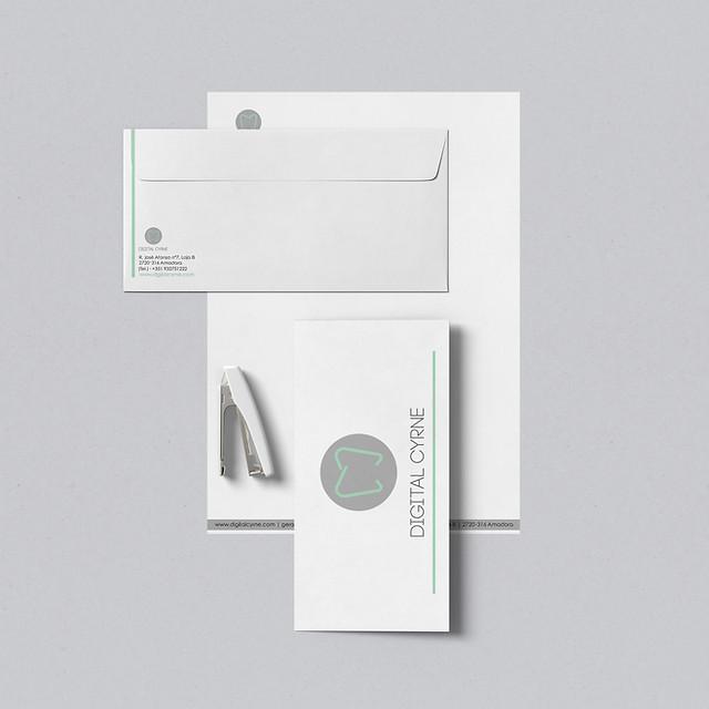 Digital Dentistry Branding