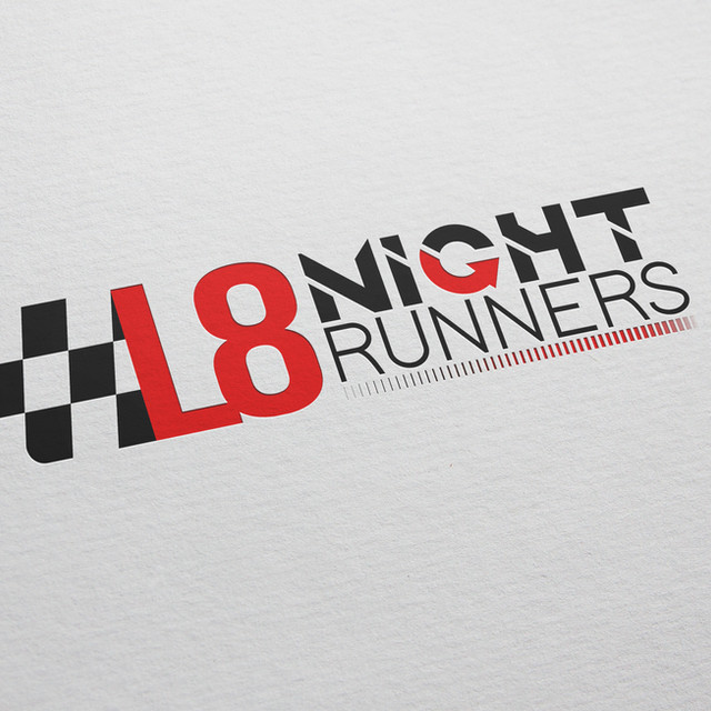 L8 Night Runners
