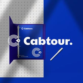 Cabtour.