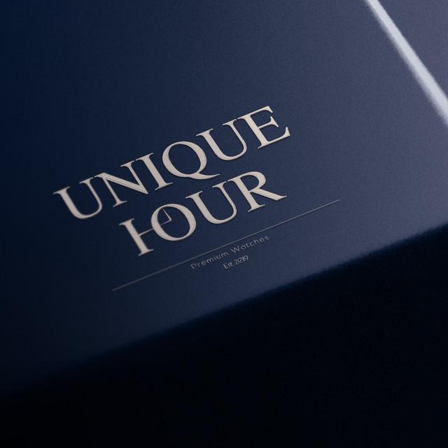 Unique Hour