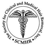 MEMBER OF THE SOCIETY FOR CLINICAL AND MEDICAL HAIR REMOVAL