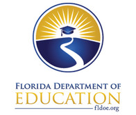 LICENSED BY FL COMMISSION OF INDEPENDENT EDUCATION