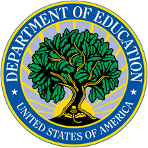 LICENSED BY THE DEPARTMENT OF EDUCATION