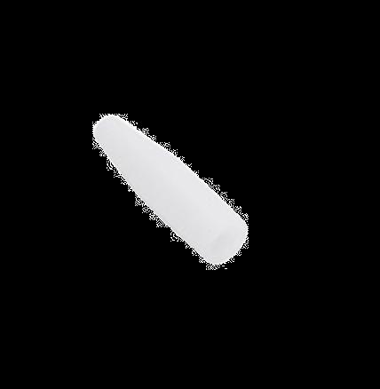 Plastic Tip for Probeholder (pack of 3)