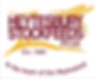 Heytesbury Stockfeeds Logo.png