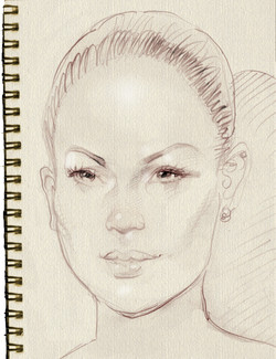 Jenifer-Lopez