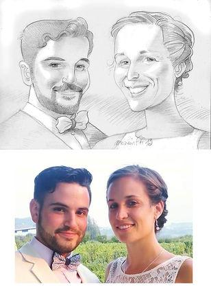 Couple-Da-Silva.jpg
