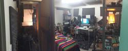 Pereztroika Studio