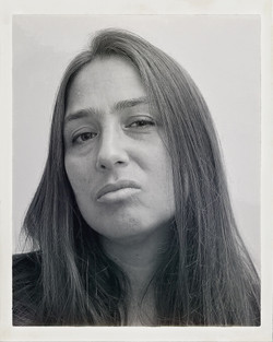 Tara Doyle