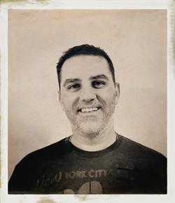 Mark D'Amico