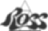 Ross Concept Surfboards Logo