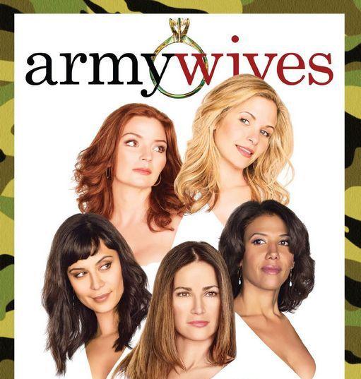 army wives.jpg